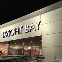 Bright Bay Lincoln