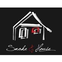 Smoke & House