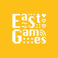 East Games