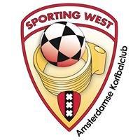 AKC Sporting West