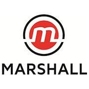 Marshall Chrysler Dodge Jeep and Ram