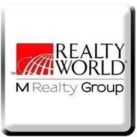 Realty World MRG