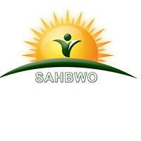 Shelter for Ailing Human Being Welfare Organization - Sahbwo
