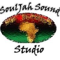 SoulJah Sound Studio