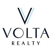 Volta Realty