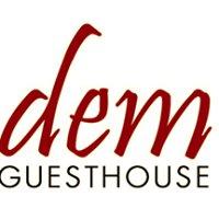 Dem Guesthouse