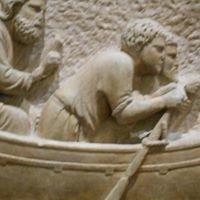 Michelangelo, Giotto e la grande arte del Duomo fiorentino