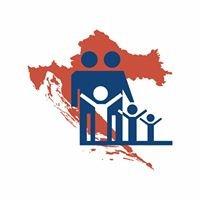 Humanitarna udruga 'Pomoć Ugroženima'