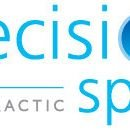 Precision Spine Chiropractic