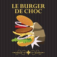 Le Burger de Choc- Food Truck
