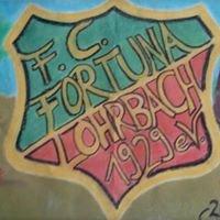 FC Fortuna Lohrbach 1929 e.V.