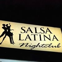 Salsa Nightclub