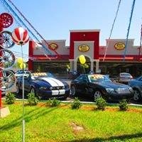 Xpress auto mall
