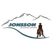 Jonsson QH