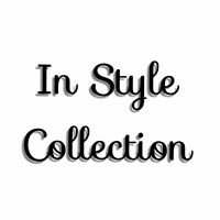 In Style Collection