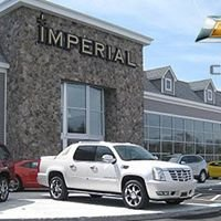 Imperial Chevrolet