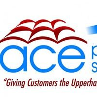 ACE Property Services-Roofing Contractors