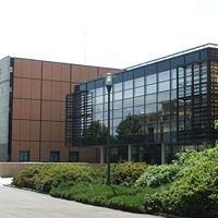 Archives départementales de la Sarthe