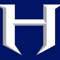 Headland High School