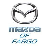 Mazda of Fargo