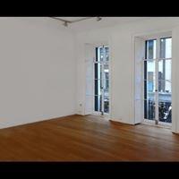 Almine Rech Gallery