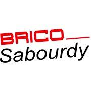 BRICO Sabourdy