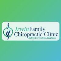Irwin Family Chiropractic Clinic
