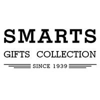 Smarts news & gifts