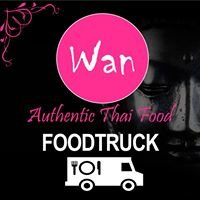 WAN Authentic Thai Food