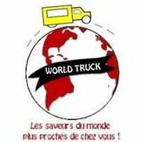 World Truck