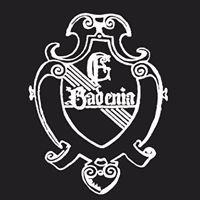 FC Badenia Rohrbach
