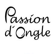 Passion d'Ongle