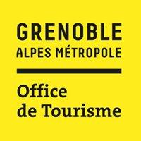 Bureau d'Information Touristique de Vizille