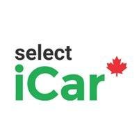Select ICar