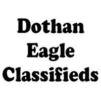 Dothan Eagle Classifieds