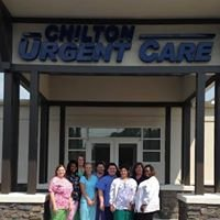 Chilton Urgent Care