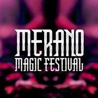 Merano Magic Festival
