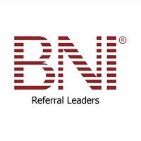 BNI Referral Leaders Chapter