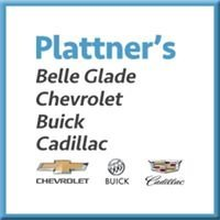 Belle Glade Chevrolet Cadillac & Buick