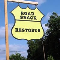 Road snack