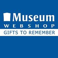 Museum Webshop