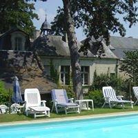 Château de Beaulieu B&B Accommodation