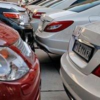 واردات انواع خودرو های خارجی و توزیع در سراسر کشور