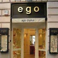 Ego bijoux Roma