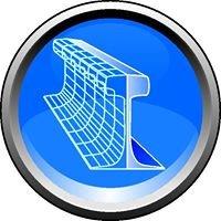 e-Rail.gr