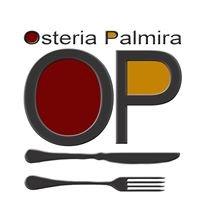 Osteria Palmira