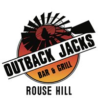 Outback Jacks Rouse Hill