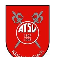 ATSV Kleinsteinbach