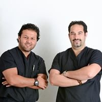 Artisan Foot and Ankle Specialists Inc