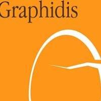Graphidis sas